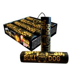 Петарды Super Bulldog 30g