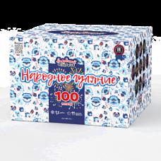 "Народное гуляние (1,2""х100)"